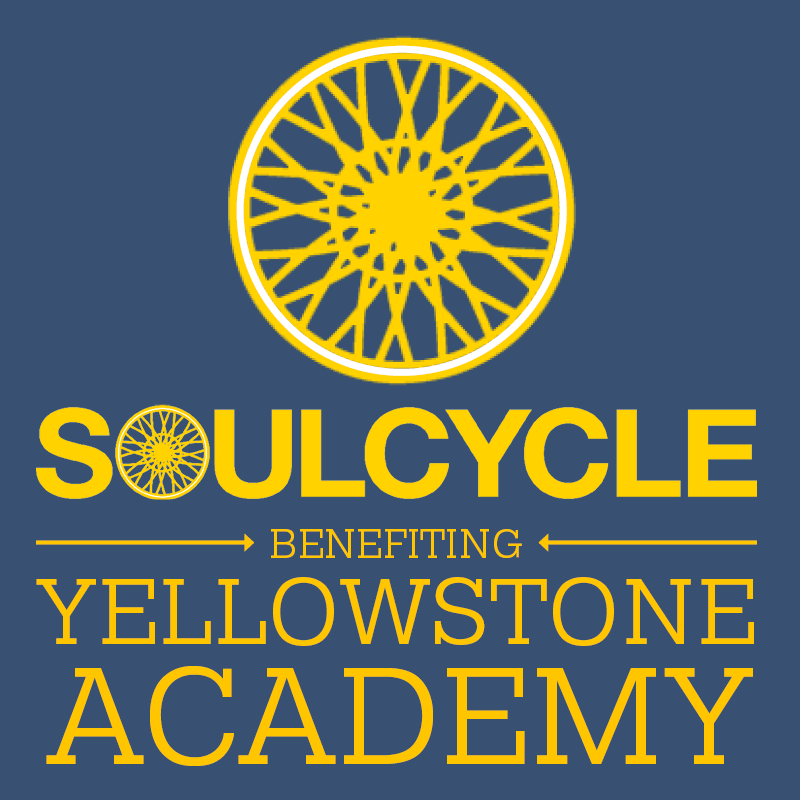 SoulCycle-SQUARE