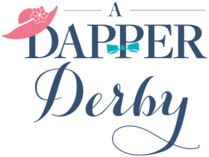 A Dapper Derby