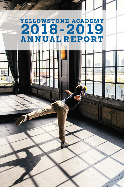 Annual-Report-Cover-18-19